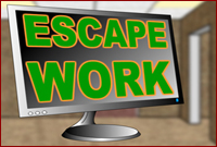 Play Escape Work