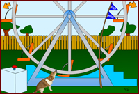 Play Animal Shelter Escape 2