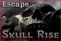 Play Escape Skull Rise